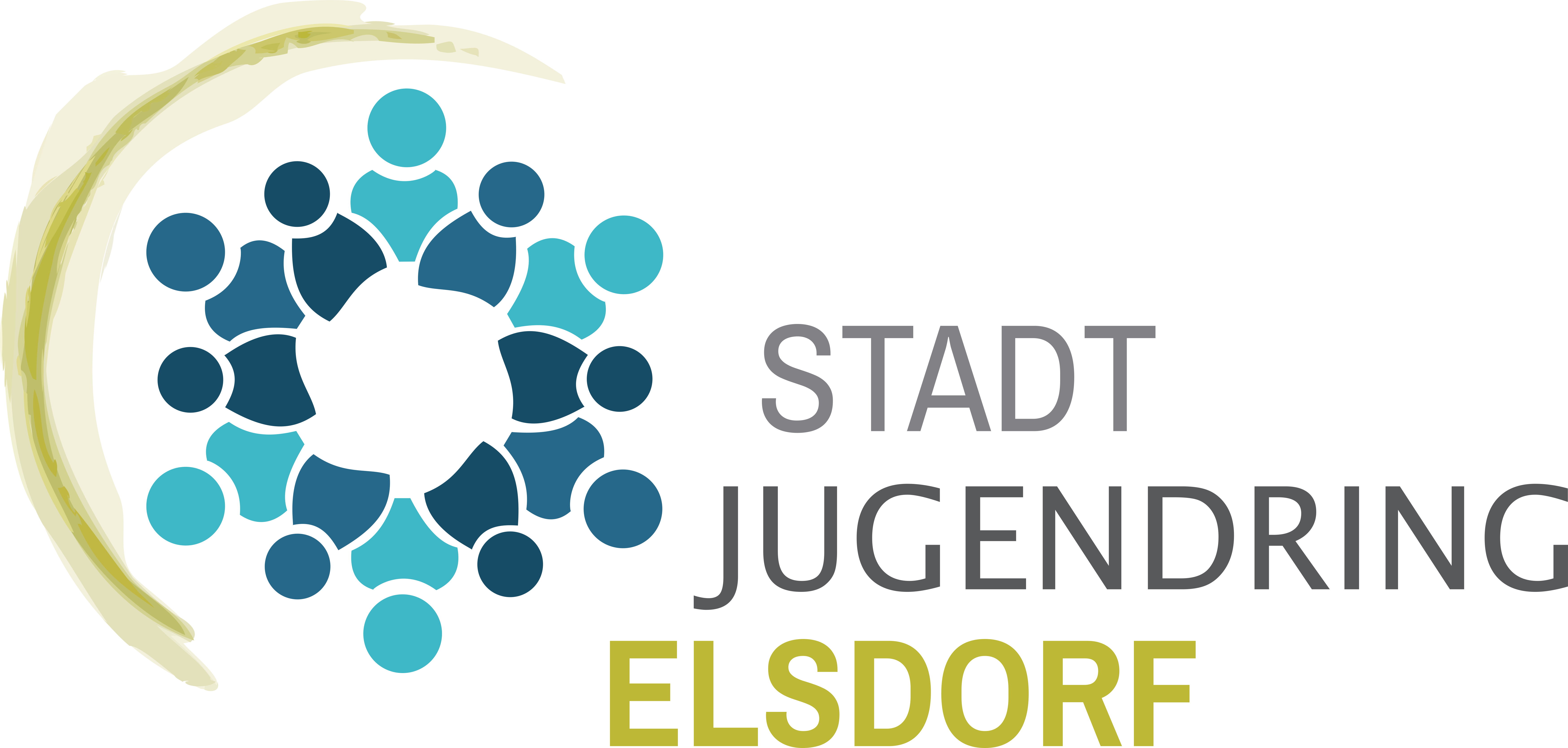 Stadtjugendring Elsdorf